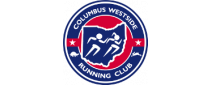 Columbus Westside Running Club logo