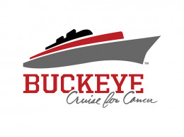 Buckeye Cruise For Cancer logo