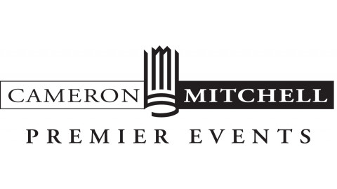 Cameron Mitchell Premier Events logo