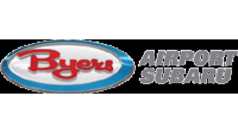 Byers Airport Subaru >> Press Release Ohiohealth Capital City Half Quarter Marathon