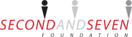 The 2nd & 7 Foundation logo