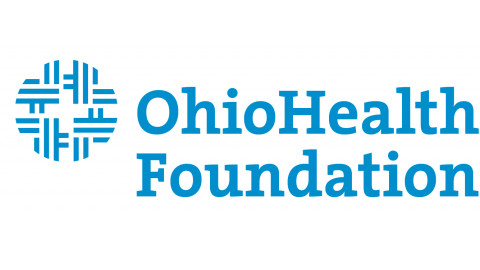 OhioHealth Foundation logo